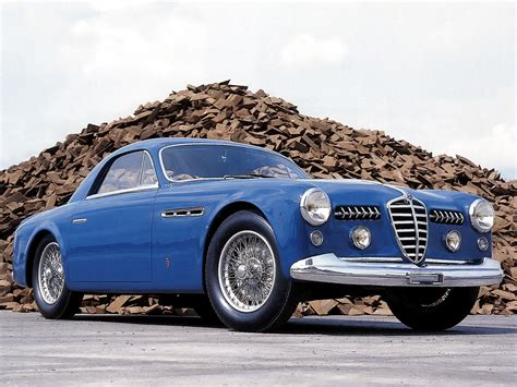 vintage alfa romeo 6c alfa romeo 6c 2500 cool cars wallpaper