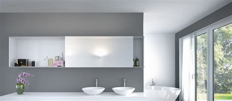 Kitchen And Bathroom Fittings Home Hettich