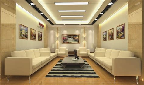 False Ceiling Designs For Master Bedroom Master Bedroom Best Ceiling Design For Bedroom