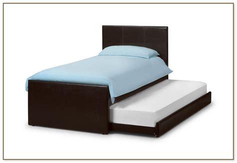 cheap single beds with mattress denver mattress idaho falls standard features photo of