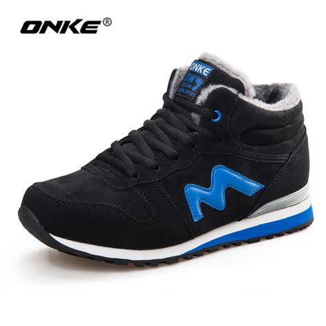 winter sports shoes buy wholesale winter running shoes from china