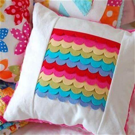 diy cushion ideas 16 inspired diy pillow ideas diy and crafts