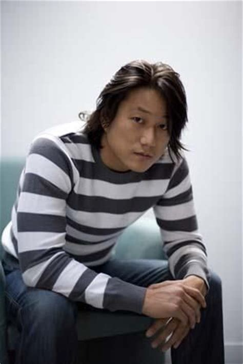 fast and furious net worth sung kang news net worth cars watches salary