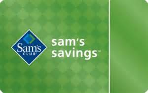 sams credit card business sam s club