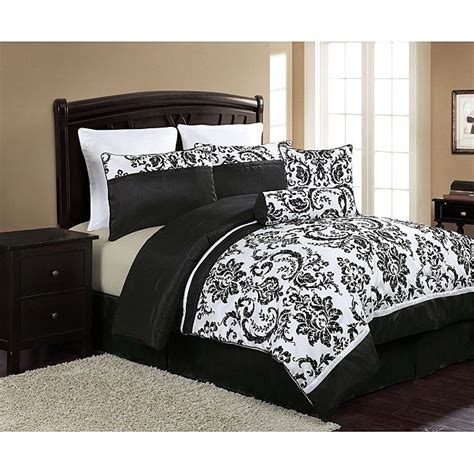 best comforter ever 17 best images about black and white bedding sets on