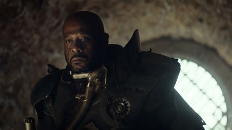forest whitaker marvel forest whitaker joins the cast of marvel s black panther