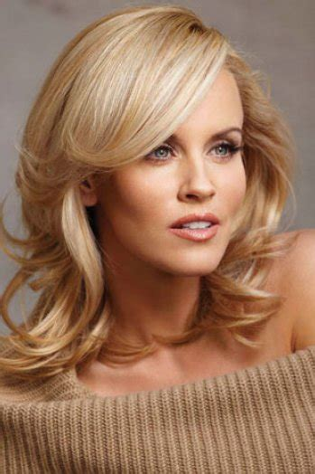 jenny mccarthy wig jenny mccarthy joins the view as co host hollywood