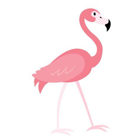 Hours flamingo a go go