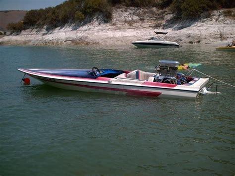 jet ski hits boat 75 besten american hot boats bilder auf pinterest boot