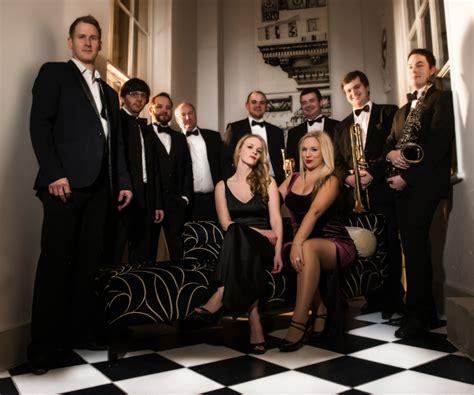 london swing london swing swing jive rock n roll band london alive