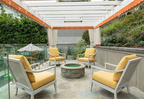Interior Ideas To Update Your Home In 2016 Home Bunch Patio Interior Design