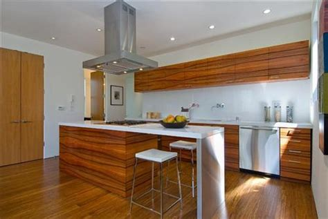 kitchen woodwork designs san francisco home pictures featuring modern design