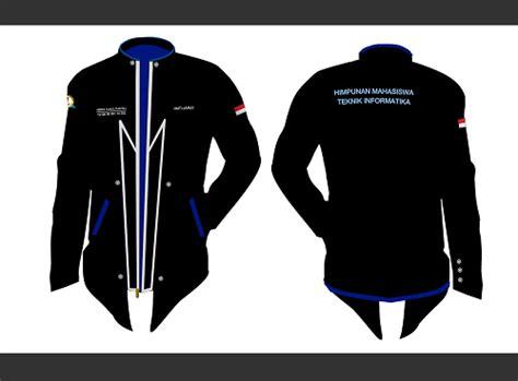 Baju Lapangan Osis jl jacket hmti dan pdh hmti universitas muhammadiyah maluku utara
