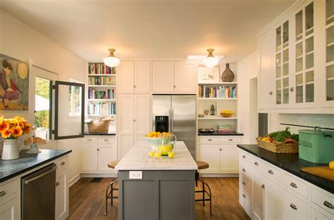 benjamin moore simply white kitchen cabinets white shaker cabinets transitional kitchen benjamin
