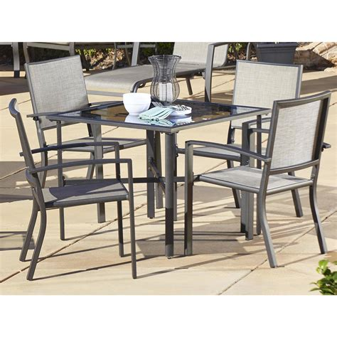 outdoor dining room sets outdoor dining set at furniture complete