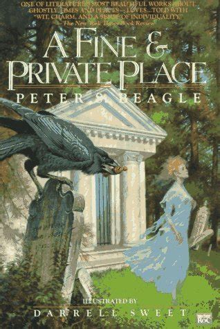 A Place Synopsis A And Place Summary And Analysis Like Sparknotes Free Book Notes