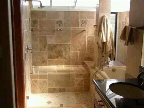 sit down bathtub sit down shower for 2 for the home pinterest