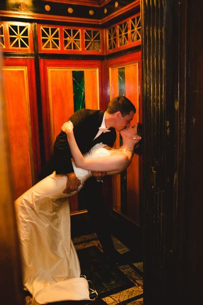 The Thaxton   St. Louis, MO Wedding Venue