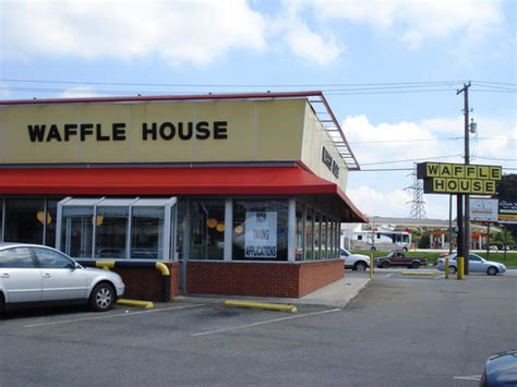 Waffle House Bridge by Exterior Picture Of Waffle House Lancaster Tripadvisor