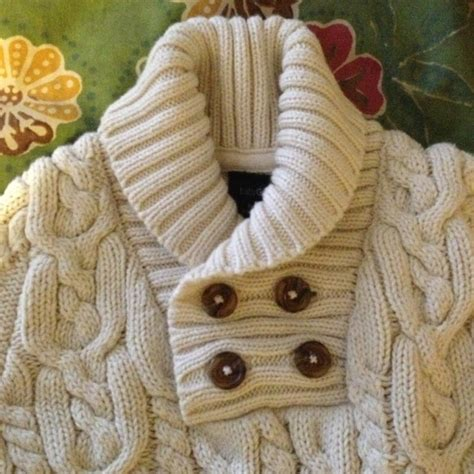 cable knit sweater onesie baby gap sweaters