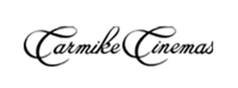 Carmike Cinema Gift Card Promotion - carmike 14 movie times showtimes and tickets tyler fandango