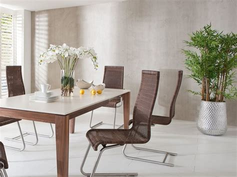 beton kaminsimse wandbelag mit beton effekt imi beton 174 by legnopan