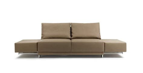 two sided couch 9 best images about double sided sofas on pinterest