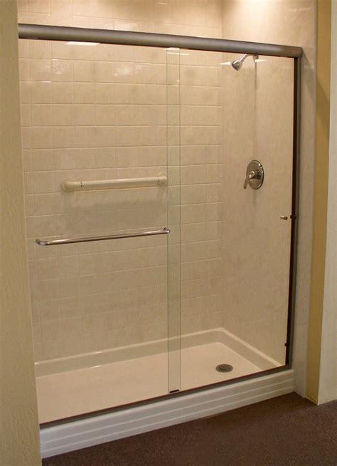 tub to shower conversion fl bath crest