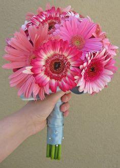 Flowpy Florist Simple 6 Roses Bouquet Multi Colour prom flowers clutch bouquets for prom a