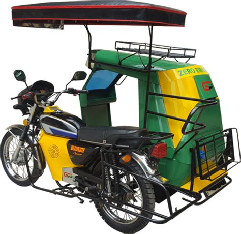 philippine tricycle png electric tricycle conversion 183 le guider international e
