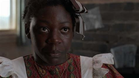 color purple quotes ms celie celie desreta jackson says colorism made leave