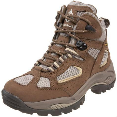 vasque women s gtx waterproof hiking boot best