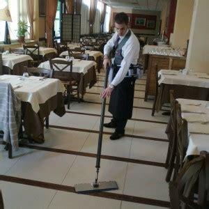 macchine pulizia pavimenti macchinari pulizia pavimenti