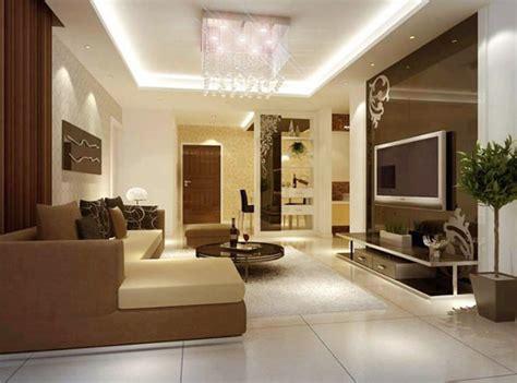 New Home Living Room Ideas by Ev Tasar箟mlar箟 Dekorasyon D 252 Nyas箟