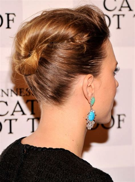 french haircuts 2014 scarlett johansson hairstyles 2014 www imgkid com the