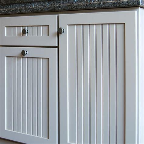 Surplus Cabinet Doors Surplus Cabinet Doors Mf Cabinets