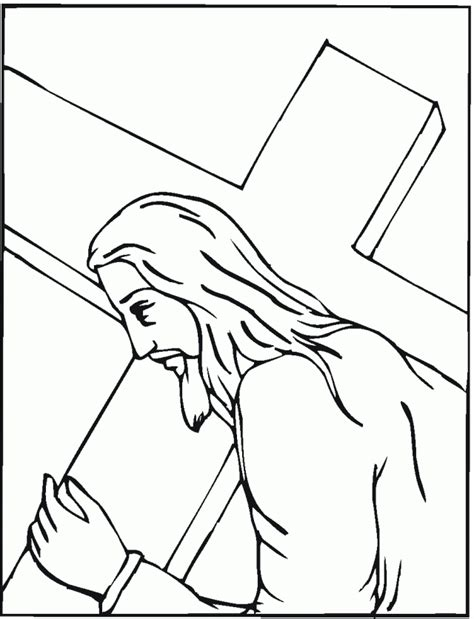 eucharist coloring pages az coloring pages