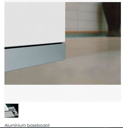 flush baseboard flush baseboard minimalist details pinterest
