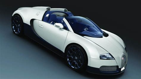 gold and white bugatti bugatti veyron matte white www imgkid com the image