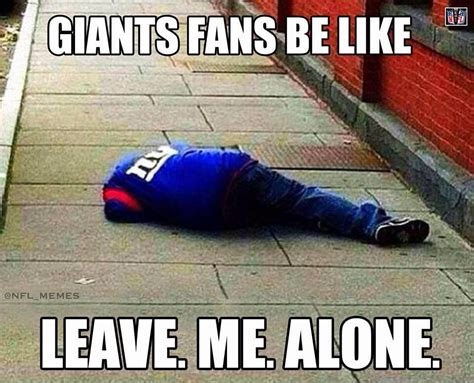 Memes New - nfl memes on twitter quot the new york giants are 0 6