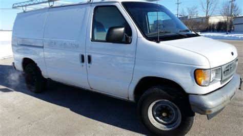how does cars work 1992 ford econoline e350 interior lighting service manual books about how cars work 1992 ford econoline e250 security system service
