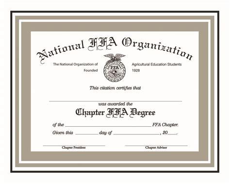 foil certificates foilcert