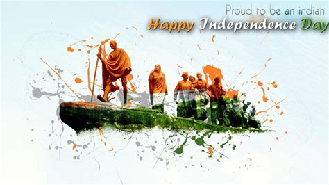 india independence day 2014 happy independence day india wallpapers 15 august 2014