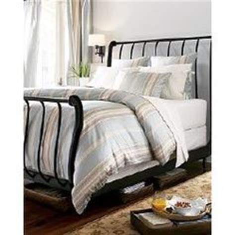 iron sleigh bed iron beds on pinterest irons sleigh beds and beds