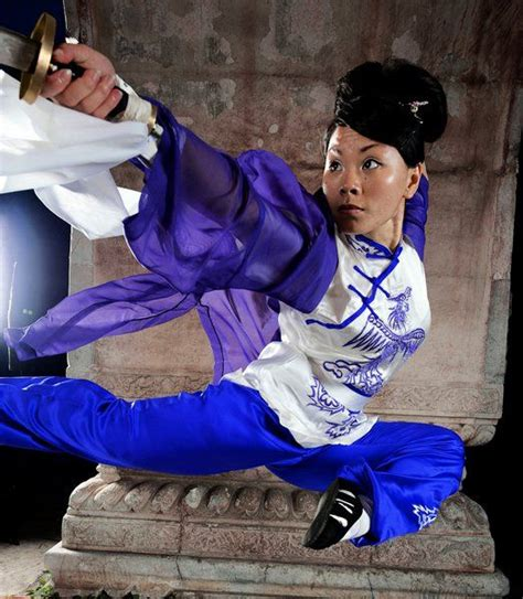 chinese women martial dress arts 1000 images about highly skilled and lethal i am an