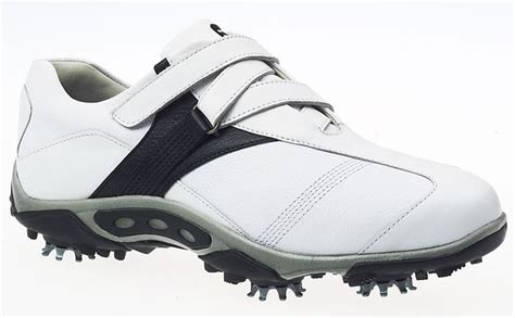 golf shoes womens sale womens golf shoes for sale golf