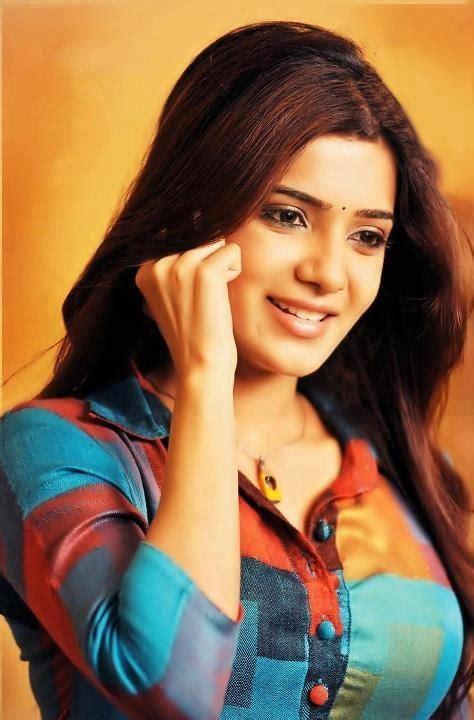 photos of heroine of makkhi tamil actress indian actress photos pinterest