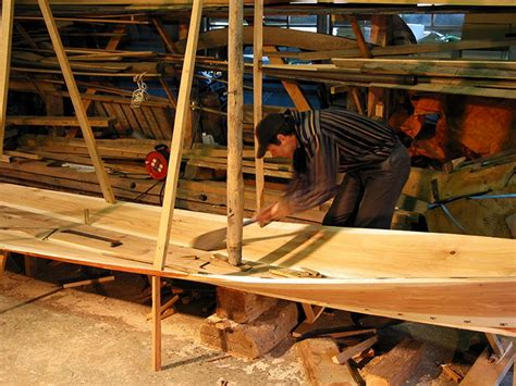 wooden boat japanese craft of japanese wooden boatbuilding merchant makers