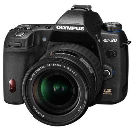camaras reflex olympus olympus e 30 nueva r 233 flex digital engadget en espa 241 ol
