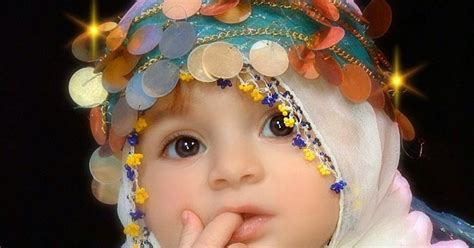 hello kitty wallpaper b q kumpulan foto bayi muslim lucu gambar anak bayi imut cantik